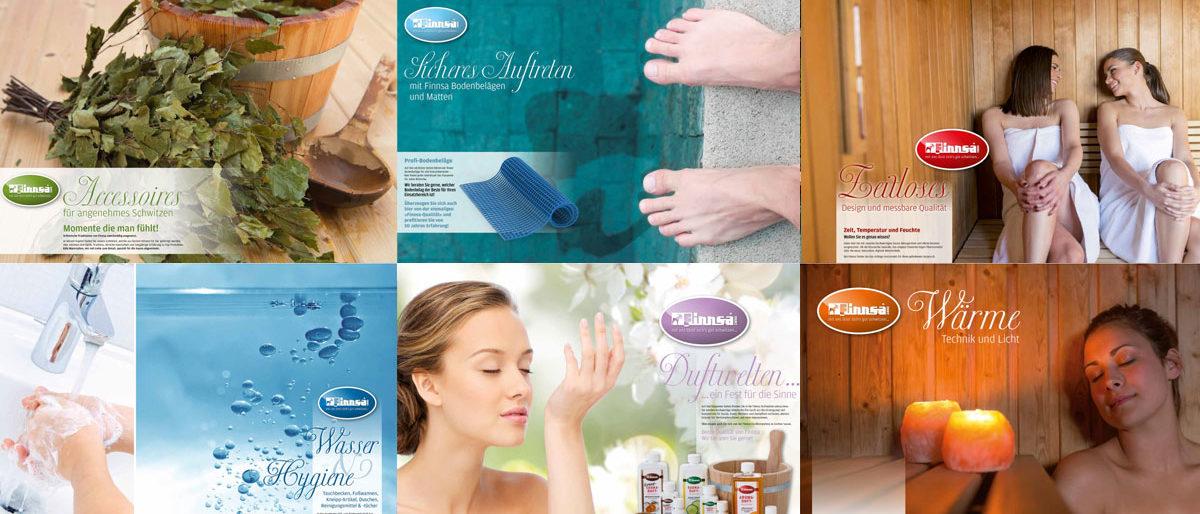 Permalink zu:Produkte von A bis Z