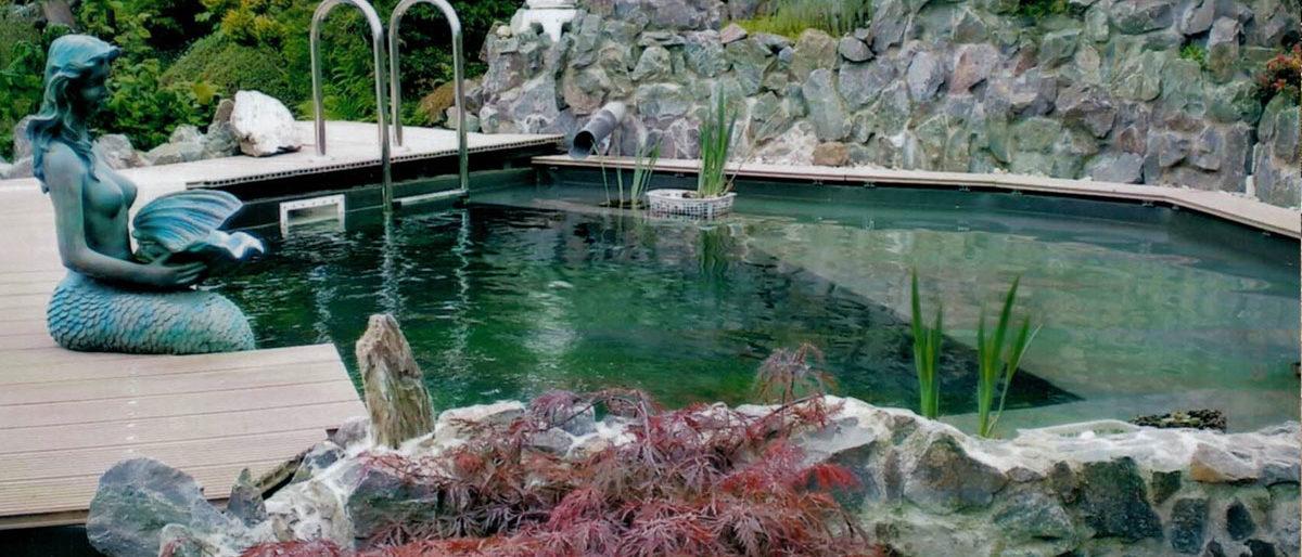 Permalink zu:Neptun-Teiche